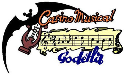 Go to Casino Musical de Godella