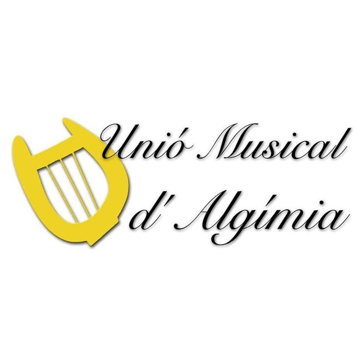 Go to Unió Musical d'Algimia...