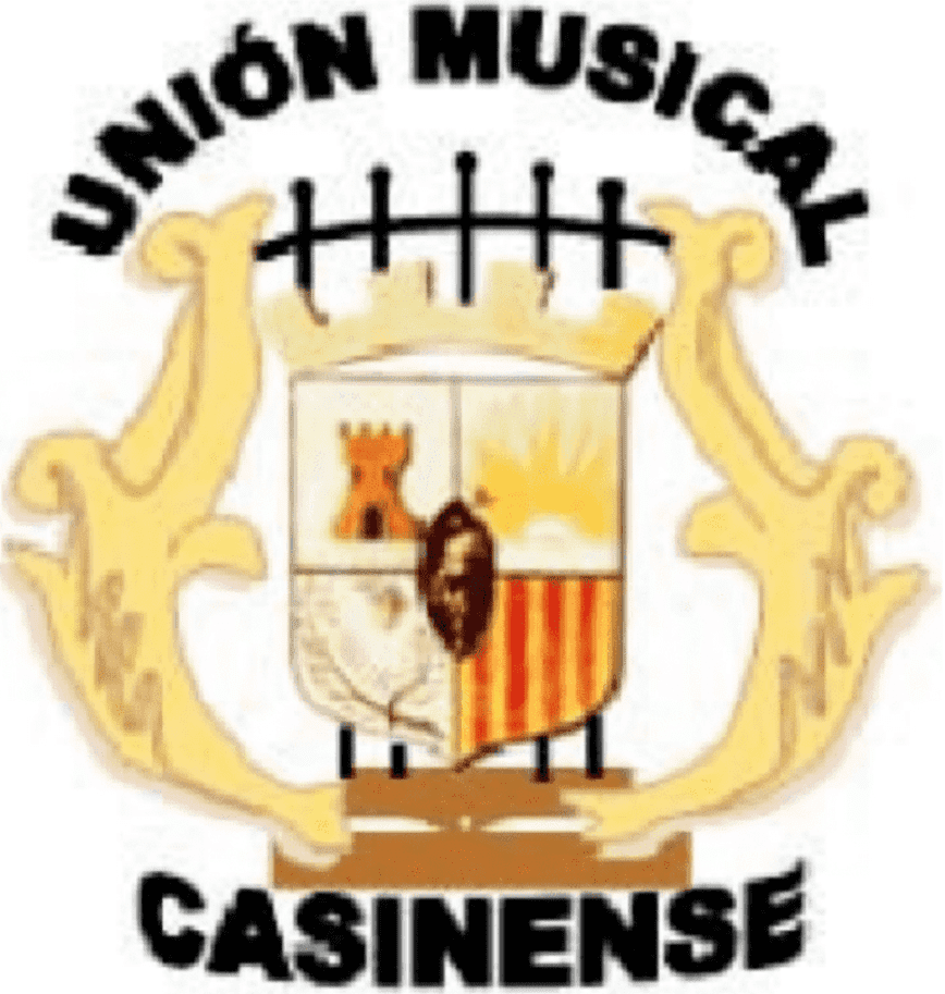 Go to Unión Musical Casinense