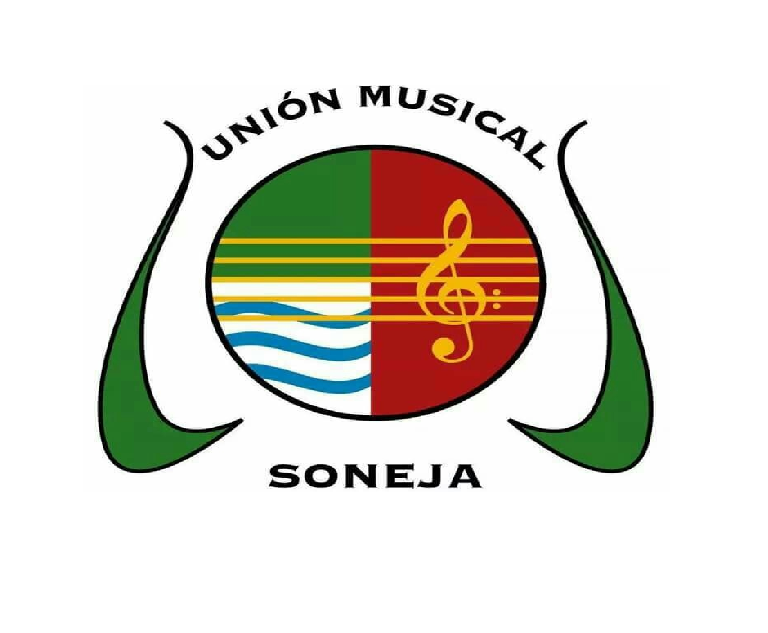 Go to Unión Musical de Soneja