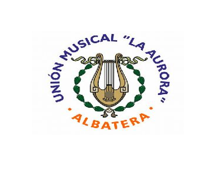 "Go to Unión Musical ""La Auro..."